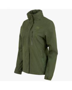 Highlander-Womens-Kerrera-Jacket