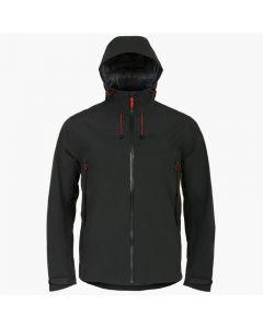 Munro-Jacket