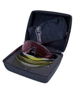 Jack Pyke Pro Sport GP Shooting Glasses