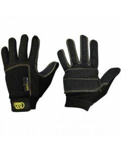 Skin-Gloves-1