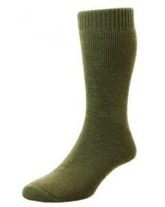 Bisley-Rambler-Sock