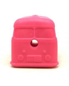 sodapup-pink-retro-van