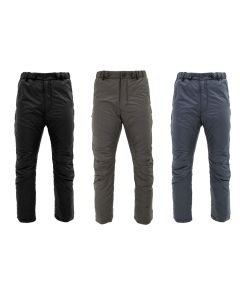 Carinthia-LIG-4.0-Trousers-Main