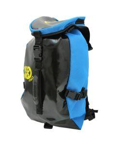 Linnha-bag-side