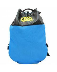 Lirung-bag-front