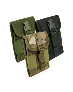 Tactical Smartphone Holder