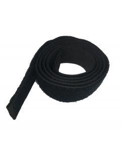 UKOM Lightweight Inner Belt