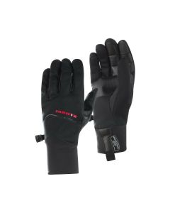 Mammut-Astro-Glove