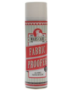 Fabric Proofer Plus 500ml by Mars Care