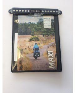 Fidlock HERMETIC Dry Bag Maxi (TTB)