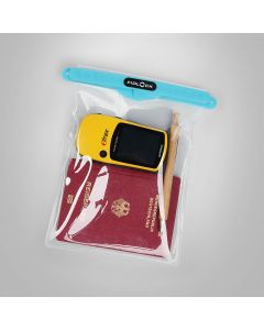 Fidlock HERMETIC Dry Bag Maxi (TTT)
