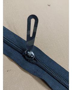 Sumo Gear Crye Multicam Black Zipper Pull