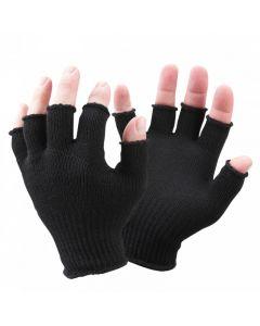 Seal Skinz Merino Fingerless Glove Liner (One Size)