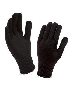 Seal Skinz Merino Glove Liner (One Size)