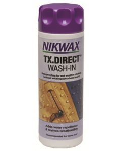 Nikwax TX Direct 300ml