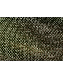 Military Specification Olive Drab Mesh