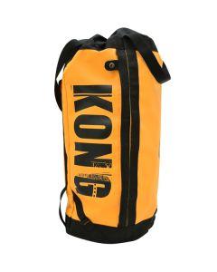 Omni-bag-front