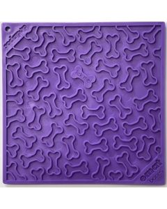 sodapup-purple-lick-mat-with-bones-design