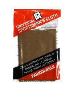 Parker-Hale Universal Sportsmans Silicone Cloth