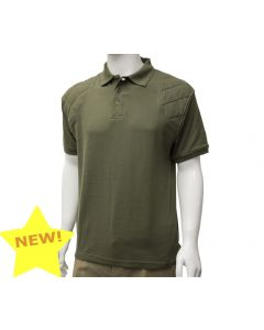 Rispond Polo Shirt by Bonart