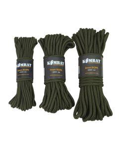 kombat-rope