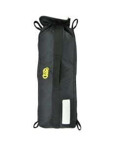 Rope-bag-front