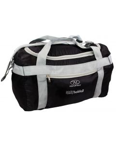 Pack Away Holdall