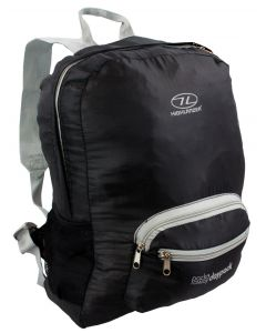Pack Away Daypack