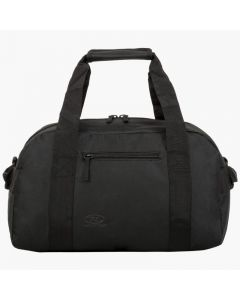 Highlander 30L Cargo Bags