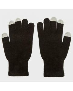 Extremities-Thinny-Touch-Glove