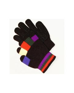 Rainbow Magic Finger Gloves