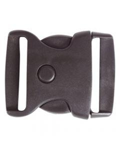 Viper Security 3 Way Opening Belt Buckle