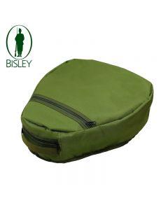 Bisley Shooting Cushion