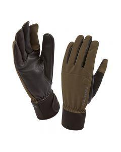 Seal Skinz Shooting Glove