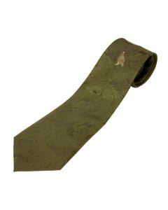 Single Grouse Tie