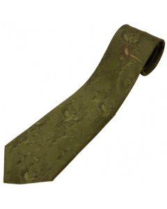 Single Pheasant Tie