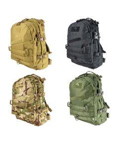 Viper Special Ops Pack - 45L Rucksack/Day Bag