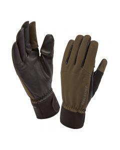 Seal Skinz Sporting Gloves