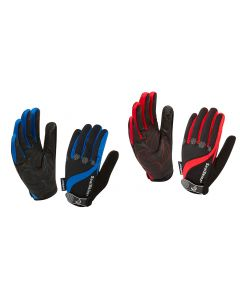 Seal Skinz Summer Cycle Glove