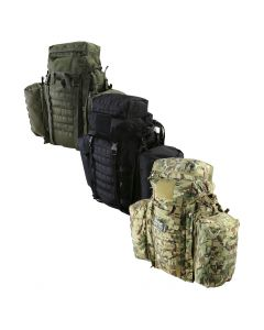 Tactical Assault Pack 90 Litre