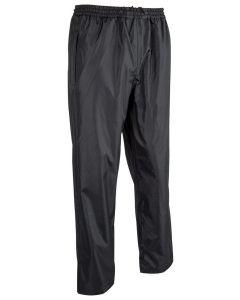 Highlander Tempest Waterproof Trousers