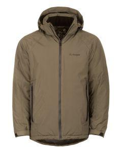 torrent-extreme-jacket-front