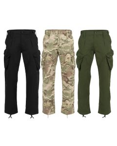 delta-trousers-all-colours