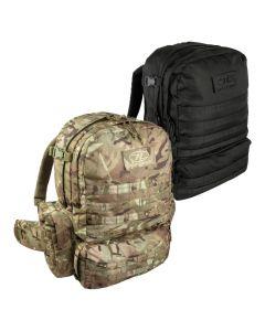 Highlander M.50 Pack