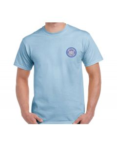 United Nations Peacekeeping T-Shirt