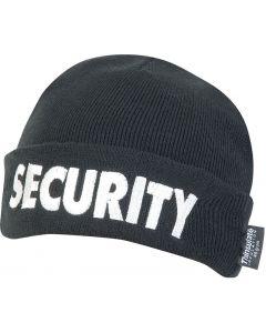 security-bob-hat