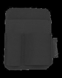 Viper Accessory Holder Patch