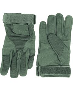 Viper Special Ops Gloves