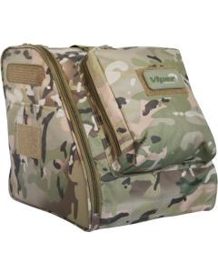 VIPER TACTICAL BOOT BAG