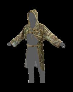 Concealment-Vest-Camo